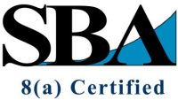 sba-certified-pmconsulting